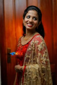 Nice Beauty Parlour The Best Beauty Parlour In Cherupuzha Gallery Image